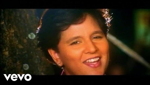 Download Music Falguni Pathak - Pal Pal Teri Yaad