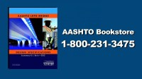 Aashto Roadside Design Guide 3Rd Edition Free Download ...