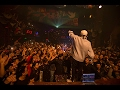 LẠC TRÔI REMIX (LIVE VERSION) | M-TP & Triple D @ 1900
