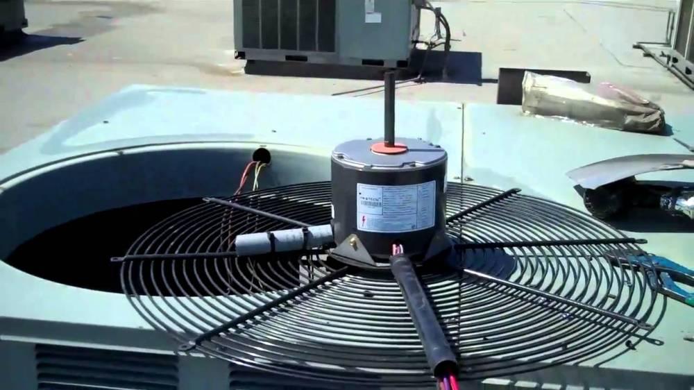medium resolution of rheem x 13 motor wiring diagram