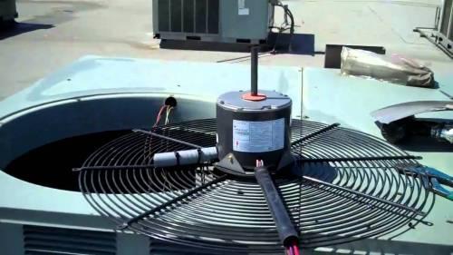 small resolution of rheem x 13 motor wiring diagram