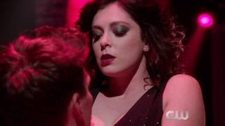 Strip Away My Conscience - feat Rachel Bloom - ″Crazy Ex-Girlfriend″