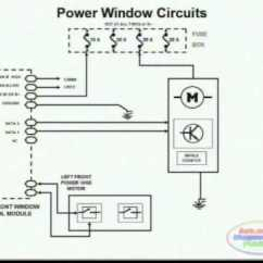 1985 Toyota Mr2 Wiring Diagram Of Liver And Gallbladder Power Window 2 - Youtube