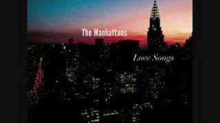 Let's Start All Over Again: The Manhattans