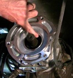46re transmission diagram repair manual [ 1280 x 720 Pixel ]