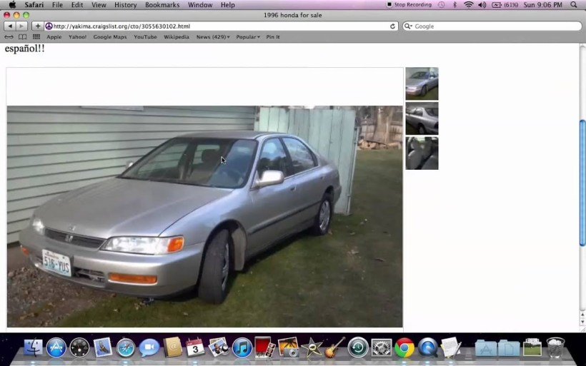 Craigslist San Luis Obispo Cars And Trucks >> Craigslist Bryan Tx Cars And Trucks By Owner Searchtheword5 Org
