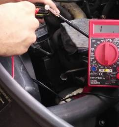 wiring diagram glow plug relay along with sprinter van glow plug relay wiring diagram go [ 1280 x 720 Pixel ]