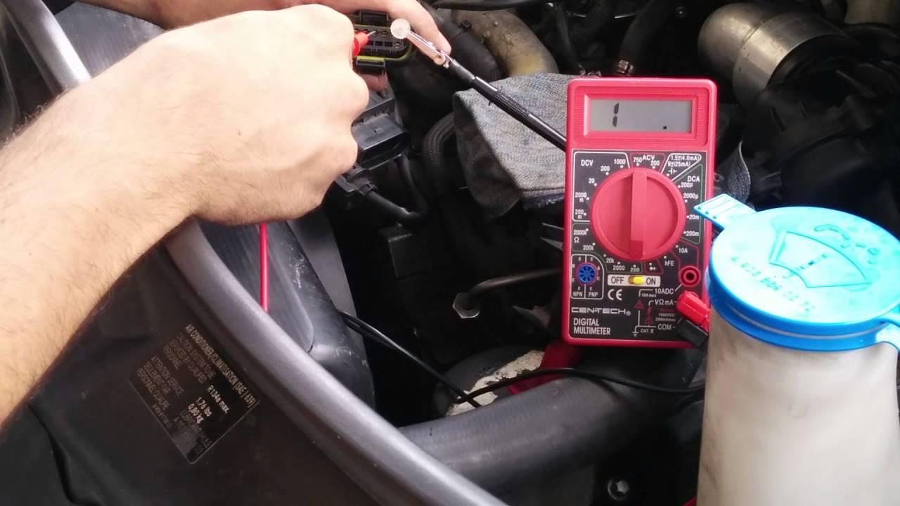 hight resolution of wiring diagram glow plug relay along with sprinter van glow plug relay wiring diagram go