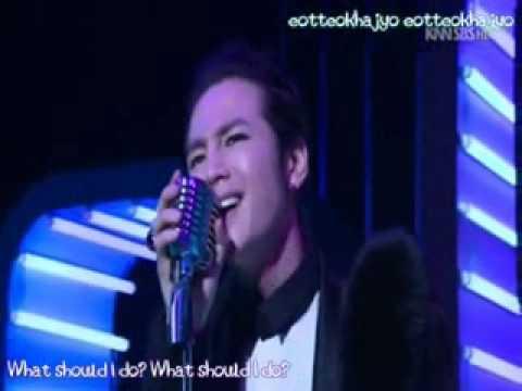 Youre Beautiful MV  What Should I Do Jang Geun Suk  YouTube