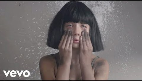 Download Music Sia - The Greatest