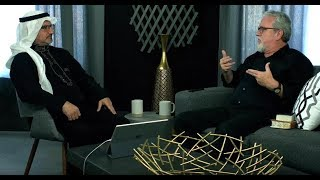06-HOW DID ISLAM BEGIN? A POSSIBLE SCENARIO ..........Al Fadi & Jay Smith CIRA series