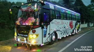 CROWN ROYAL TOURIST & TRAVELS RANNI PATHANAMTHITTA
