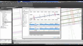 Autodesk AutoCAD Civil 3D with the Bridge Module