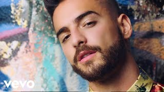 Maluma - Corazón ft. Nego do Borel