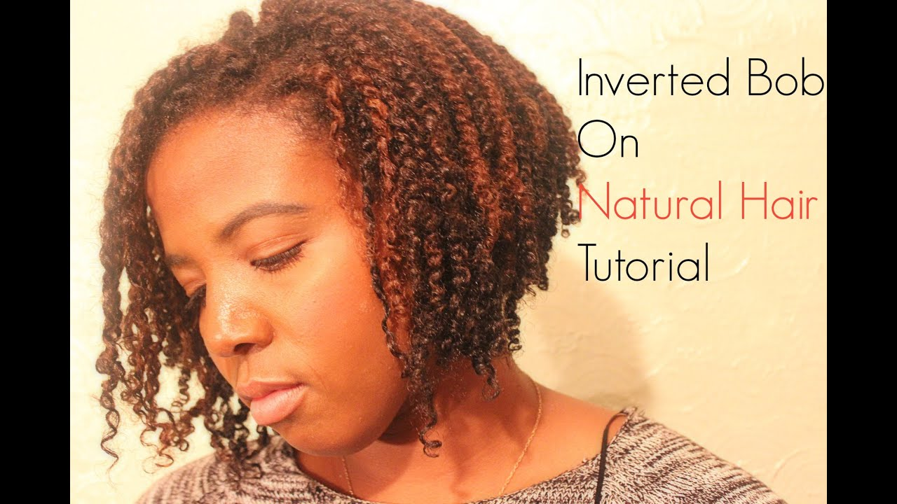 30 Modern Long Curly Hairstyles Youtube Inspirations Hair Style