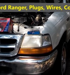 98 honda civic ground wire diagram further ford ranger spark plug [ 1280 x 720 Pixel ]