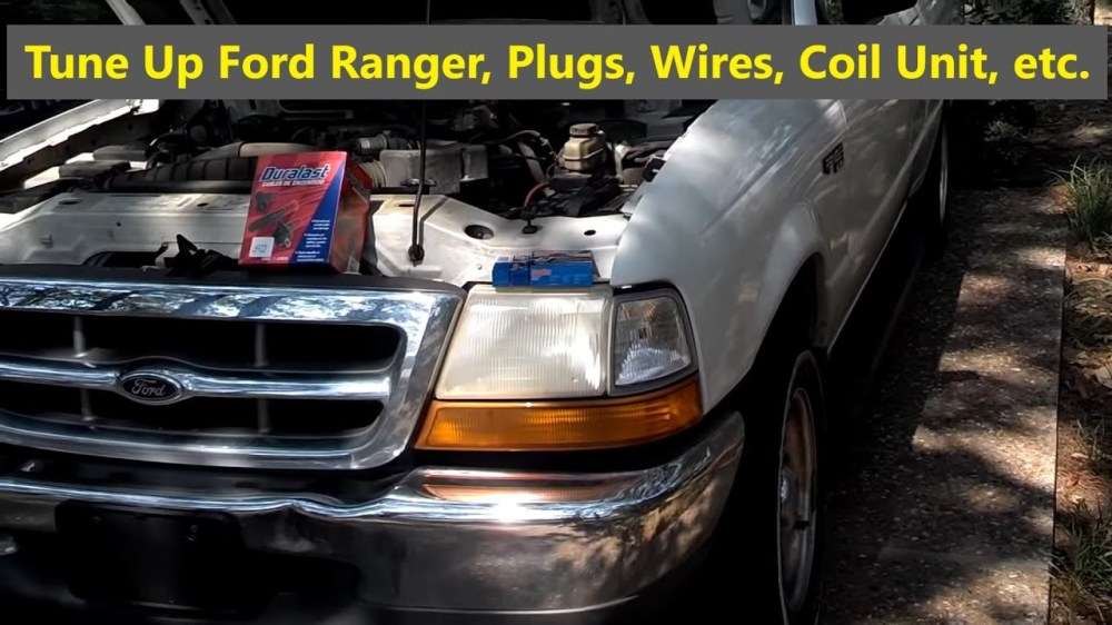medium resolution of 98 honda civic ground wire diagram further ford ranger spark plug
