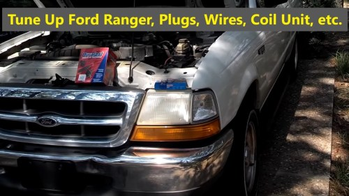 small resolution of 98 honda civic ground wire diagram further ford ranger spark plug