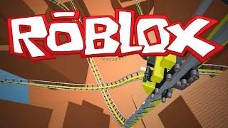HAJEN ÄR HÄR! - Roblox