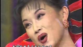 1998年央视春节联欢晚会 歌曲《好日子》 宋祖英| CCTV春晚