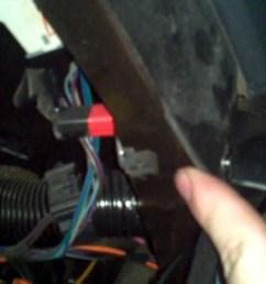 1994 chevy s10 blazer fuse box diagram 1994 chevy silverado lighter fuse 1992 chevy silverado fuse [ 1280 x 720 Pixel ]
