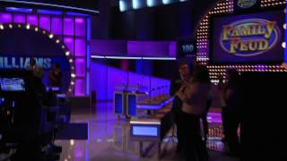 My20 Family Feud: Behind the Scenes 2012