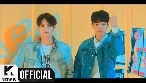 Download Music [MV] VICTON(빅톤) I'm fine(아무렇지 않은 척)