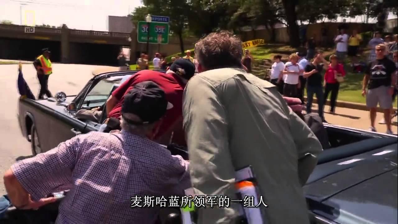 冷氣陰謀論 犀牛熱跳腳 - 一頁新聞/一頁.com