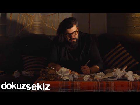 Berk Uçar – Hiçbir Şey Yapasım Yok (Official Video)