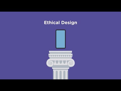 What is Ethical Design?