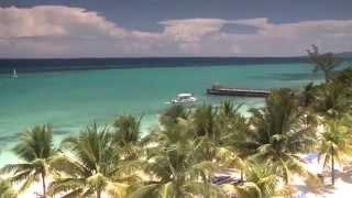Top 10 Riviera Maya All Inclusive Resorts | BookIt