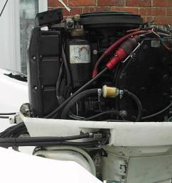 johnson outboard motor wiring diagram 70 hp johnson outboard wiring diagram 50 hp johnson outboard wiring [ 1280 x 720 Pixel ]