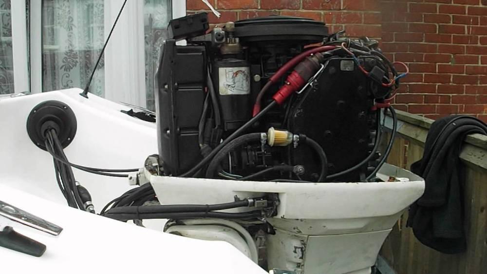 medium resolution of johnson outboard motor wiring diagram 70 hp johnson outboard wiring diagram 50 hp johnson outboard wiring