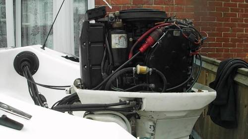 small resolution of johnson outboard motor wiring diagram 70 hp johnson outboard wiring diagram 50 hp johnson outboard wiring