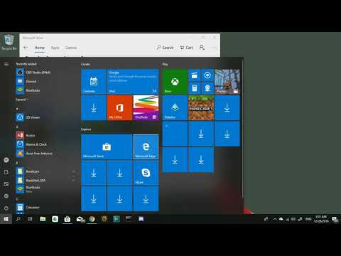 Download Minecraft Window 10 Edition 100 Work For FREE Xem Video Clip HOT Nht 2017