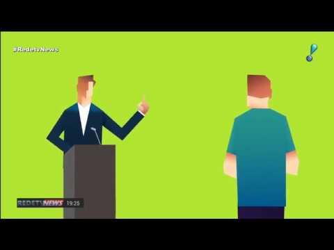 Veja dicas de como votar com mais segurança em um candidato nas eleições