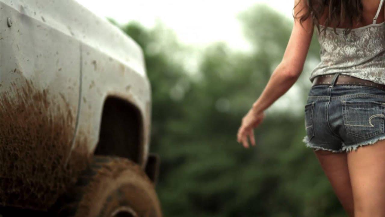 Dodge Charger Car Wallpapers Joe Diffie Amp D Thrash Of Jawga Boyz Girl Ridin Shotgun