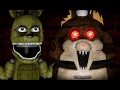 PLUSHTRAP PLAYS: Tattletail (Part 3) || WE'RE HAVING A PARTY FOR MAMA!!!