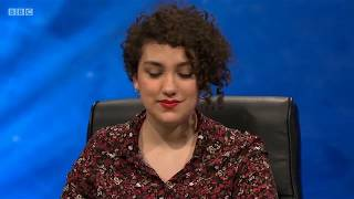 University Challenge - Classical Music Compilation No. 3