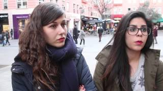 Más de un millón de jóvenes han dejado de buscar trabajo en España