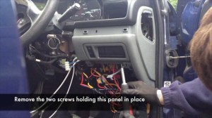 Peugeot Fuse Box | Wiring Library