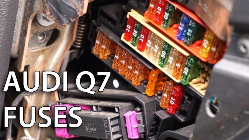 medium resolution of fuse box 2006 hummer h1