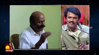 ″போரிடப்பழகு″   Tamil Short Film   Naalaiya Iyakkunar   Epi 12   Kalaignar TV