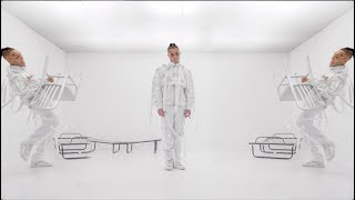 Lil Skies - Stop The Madness feat. Gunna