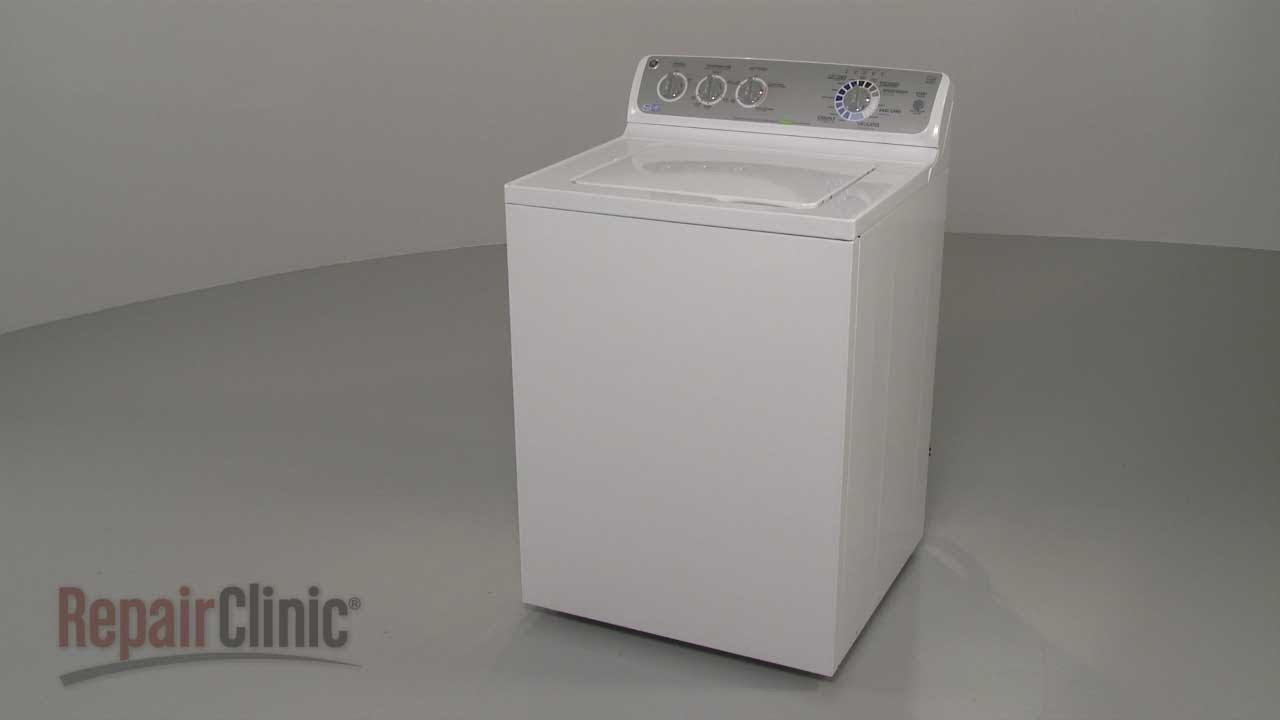 Rca Electric Dryer Wiring Diagram