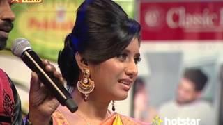 Vijay Stars   Pongal 2016