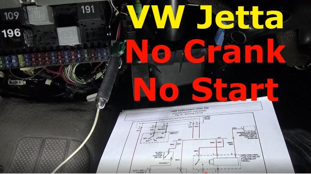 medium resolution of volkswagenjettaenginewiringdiagram vw jetta trek second gear mk3 jetta fuse box diagram