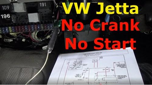 small resolution of volkswagenjettaenginewiringdiagram vw jetta trek second gear mk3 jetta fuse box diagram