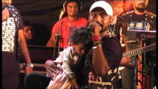 Download Nonstop 01 - Arrowstar Live in Mathugama Clip Video MP4 3GP