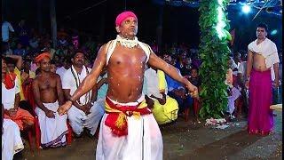 | ಹಿರಿಯಜ್ಜ |Hiriyajja Kola, Kuppettu Barke